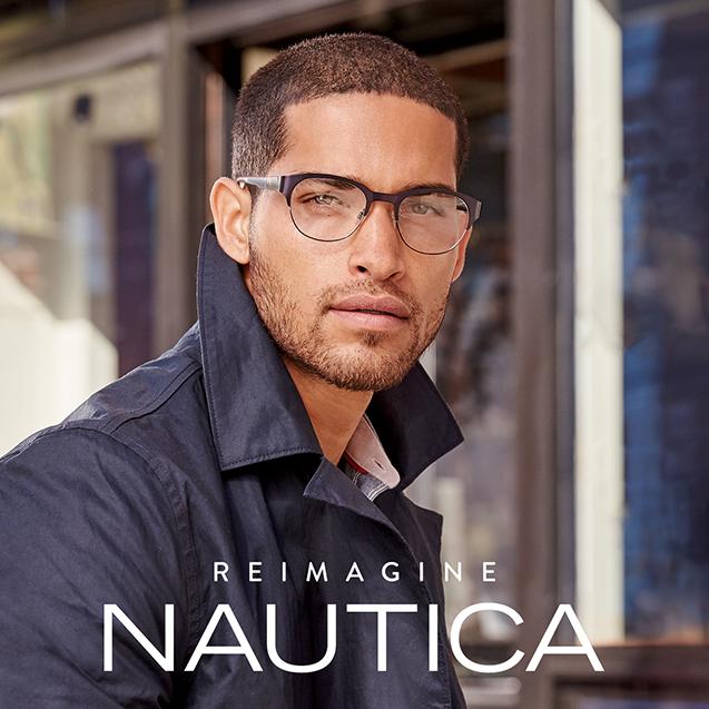Nautica SS16 Facebook Optical