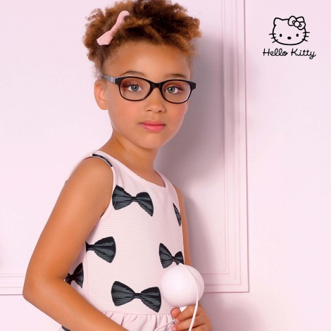 Hello-Kitty-130-x-1301-470x470
