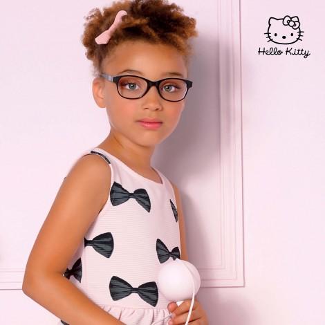 Hello-Kitty-130-x-1301-470x470