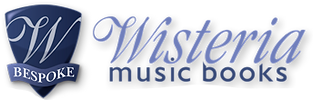 wisteria-music-books-logo.png