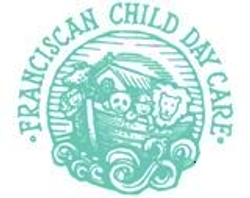 FRANCISCAN CHILD DAY CARE WEBSITE