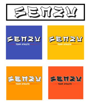 senzu-logo.png
