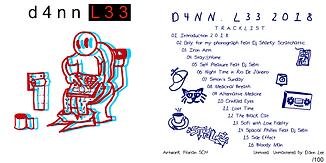DANNLEESP404.png