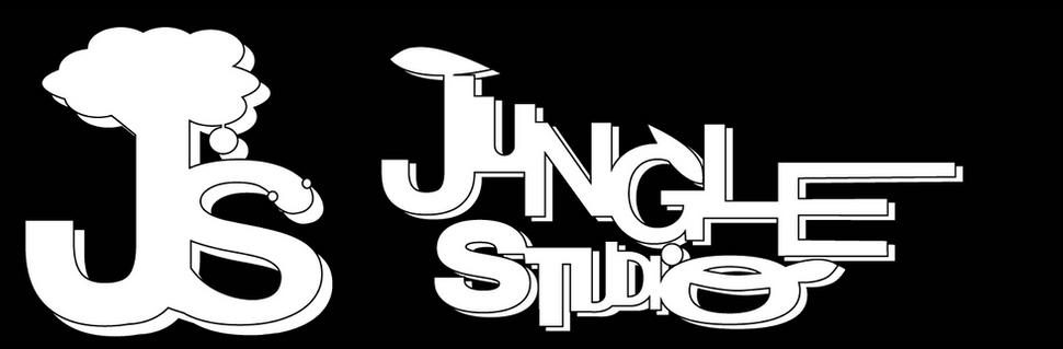 junglestudio.png