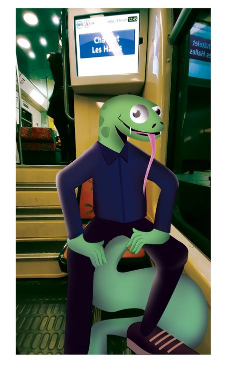 snakechatelet2.png