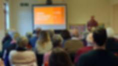 manton hall presentation 2.jpg