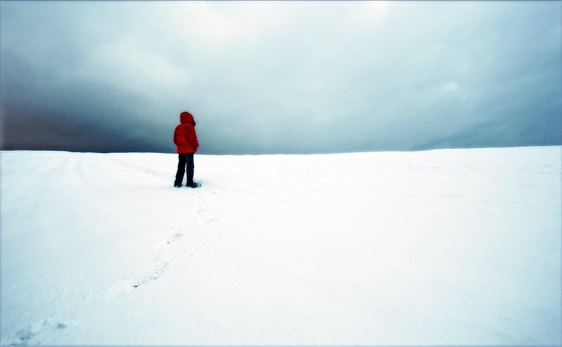 me red jacket snow.jpg