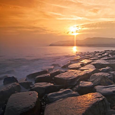 kimmeridge orange dawn.jpg