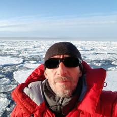 me arctic.jpg