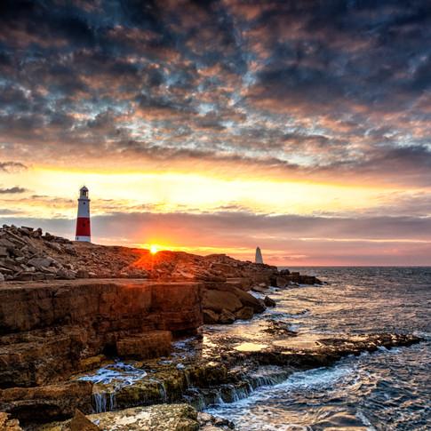 hdr portland bill dawn.jpg