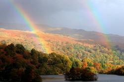 Rydal Rainbows