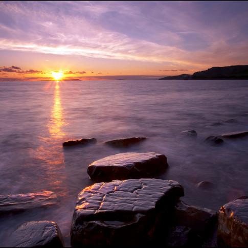 kimmeridge purple dusk.jpg
