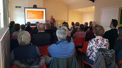 manton hall presentation.jpg