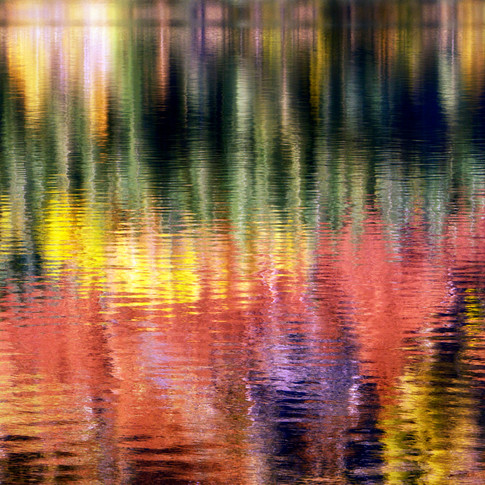thirlmere fall reflections.jpg