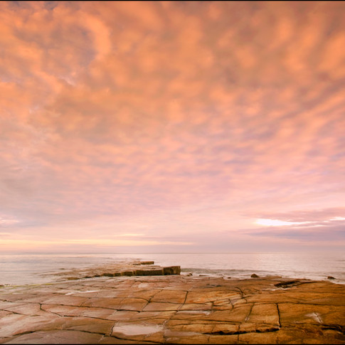 kimmeridge mackerel sky.jpg
