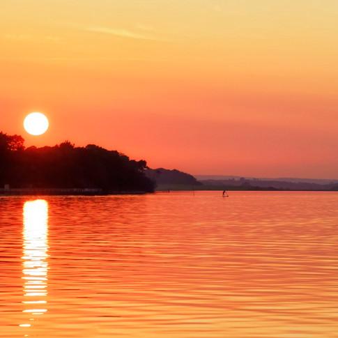 sony sunset brownsea beach.jpg