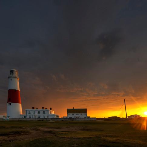 hdr portland storm sunset 2.jpg