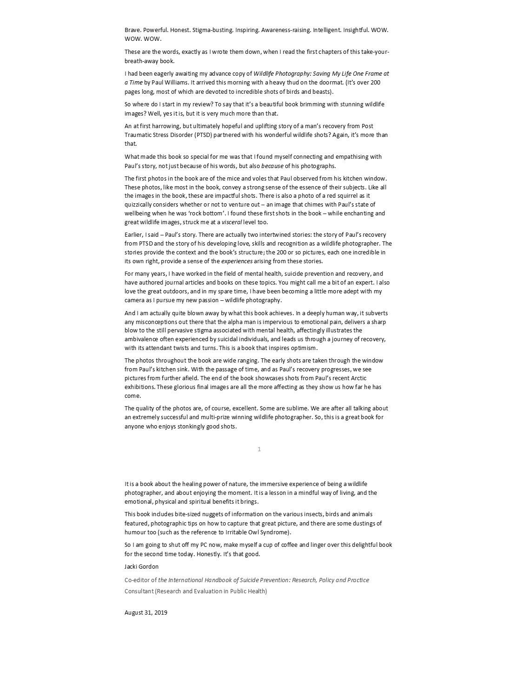 jacki review.jpg