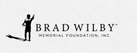 BWMF Logo.png