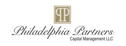 Phila Partners 2