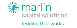 Marlin Solutions