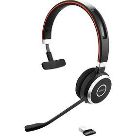 Jabra Headphones.jpg