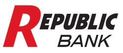 Republic Bank