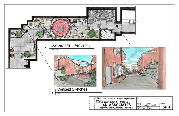 2020-07-29 Courtyard Design_SD-1 (9).png
