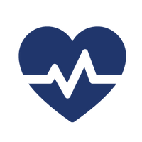 Heart-Icon-Blue.png