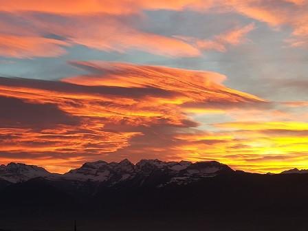 tramonto8IMG_20190112_170504.jpg