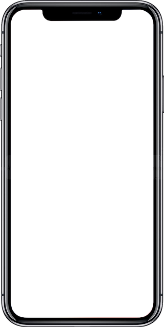 iphone border.png