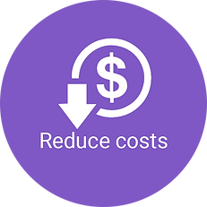 reduce costs button.png