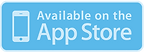 app store button 1.png
