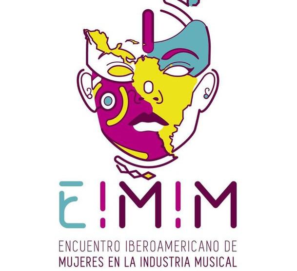 EIMIM
