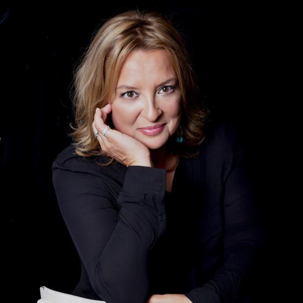 Patricia Kraus