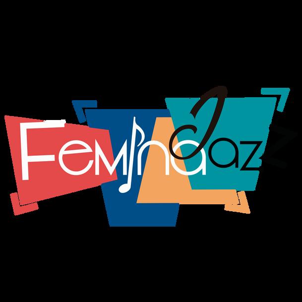 Feminajazz Festival