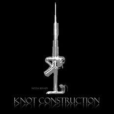 KNOTCONSTRUCTION-LOGO1.jpg