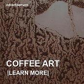 coffeea art sownia moretti.jpg