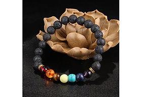 Jewelry Bracelet  woman's jewelry