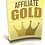 Thumbnail: Affiliate Marketing Gold! for Successful Marketing