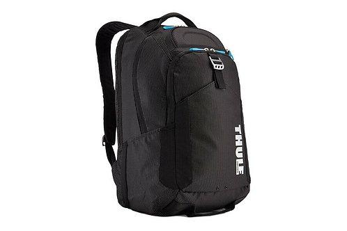"Thule Crossover, Backpack, 38.1 cm (15""), 1 kg, Black,Blue"