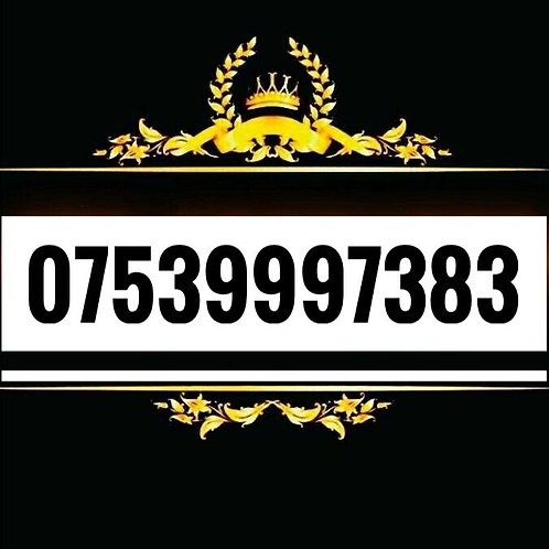 Gold diamond phone number Easy Business Number SIM CARD