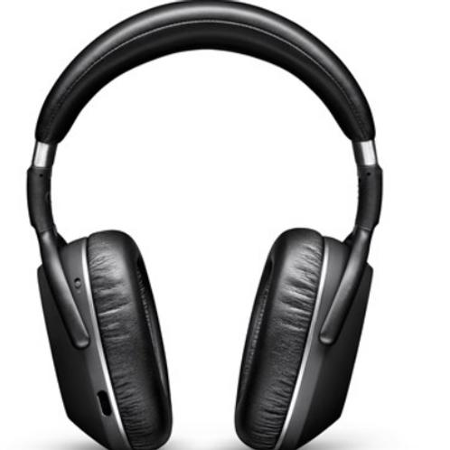 Sennheiser MB 660 UC MS, Headset, Head-band, Office/Call center, Black,Silver, B