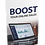 Thumbnail: Boost Your Online Sales Video Upgrade
