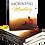 Thumbnail: Morning Mastery