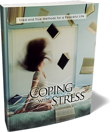 Ebook Coping with stress