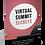 Thumbnail: Virtual Summit Secrets