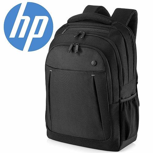 """HP 17.3 Business Backpack, Backpack case, 43.9 cm (17.3""""), 840 g, Black"""