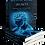 Thumbnail: Biohacking Secrets
