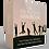 Thumbnail: The Self-Love Handbook